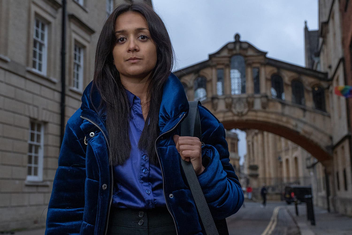 Ackley Bridge Season 4 Review And Explained