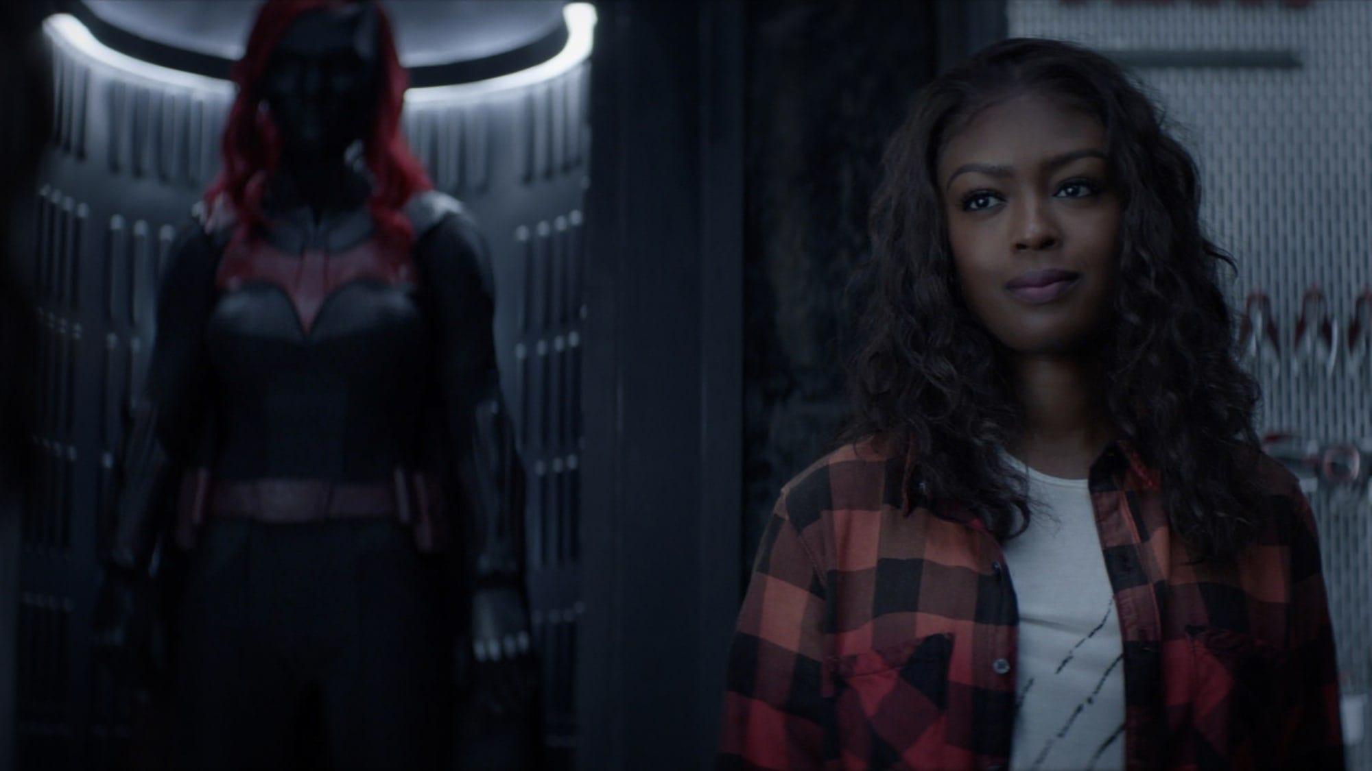 Batwoman Season 2 Episode Schedule – A Complete Recap