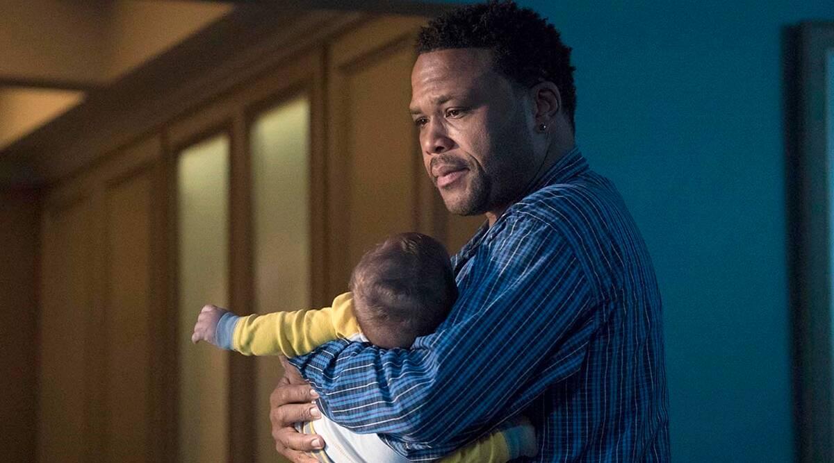Black-ish season 7 episode 17 Release Date and Spoilers