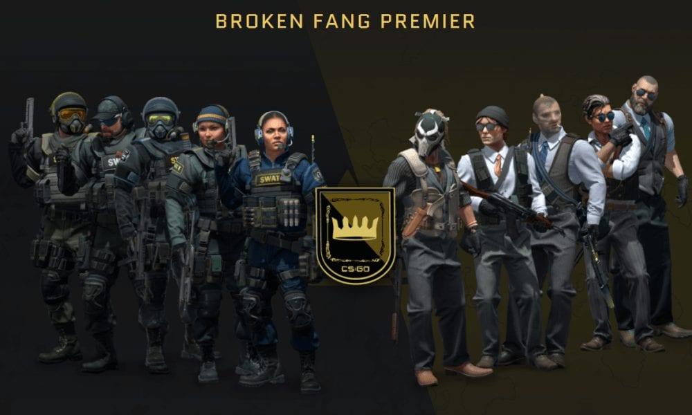 CS:Go Broken Fan Feature Image