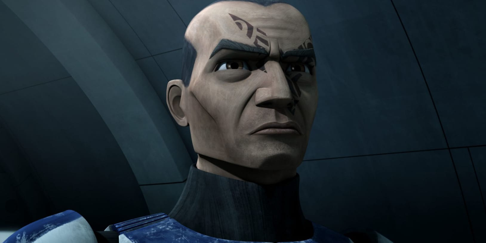 Clone Trooper Dogma  The Best Star War Clone Troopers List