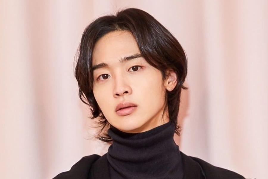Who Is Jang Dong Yoon?