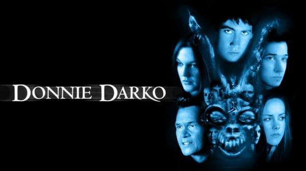 Donnie Darko Ending Explained