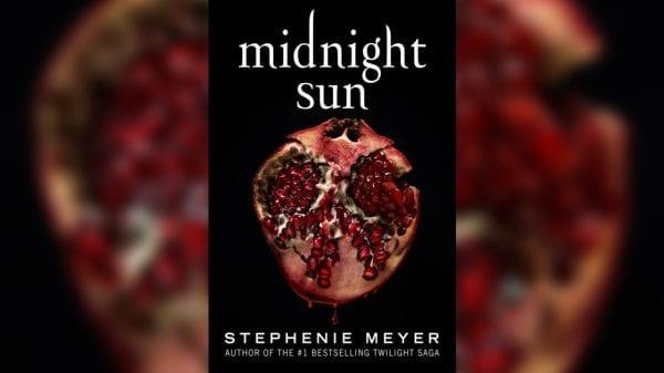 Is Twilight 'Midnight Sun' movie happening?