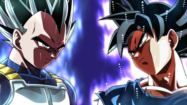 dragon-ball-super-new-ultra-instinct-godly-powers-levels-