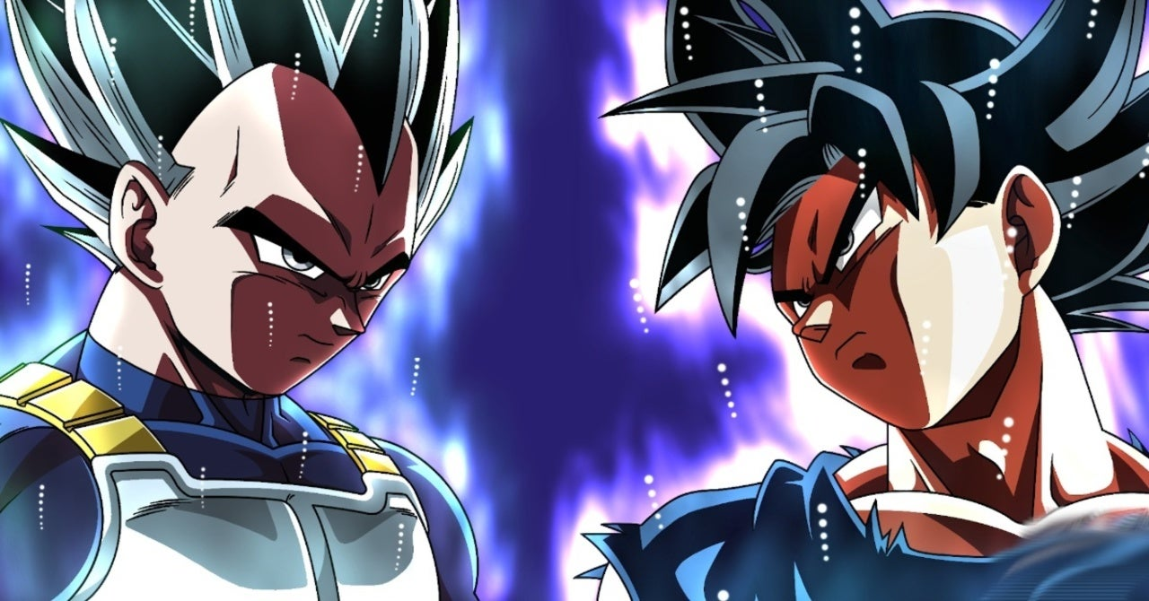 dragon-ball-super-new-ultra-instinct-godly-powers-levels-