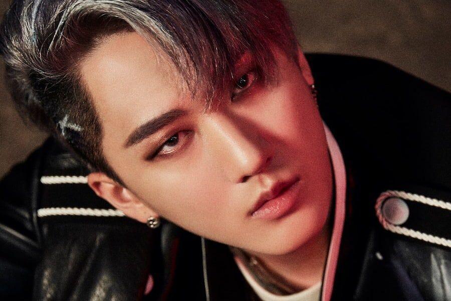 Top ten South Korea Rappers
