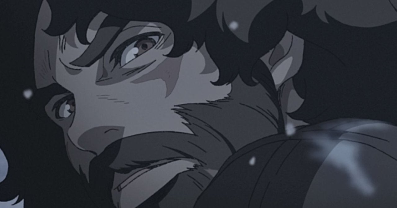 megalo box 2 featured image