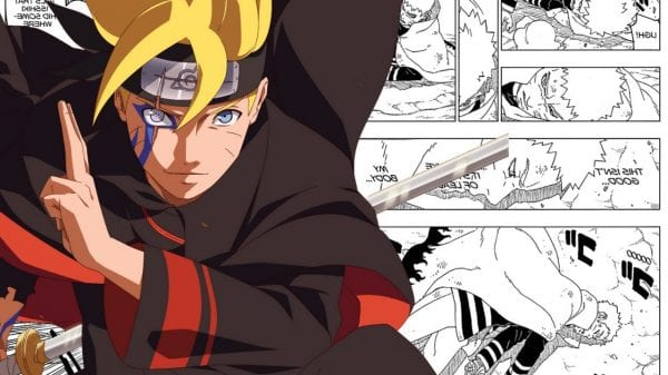 boruto featured image