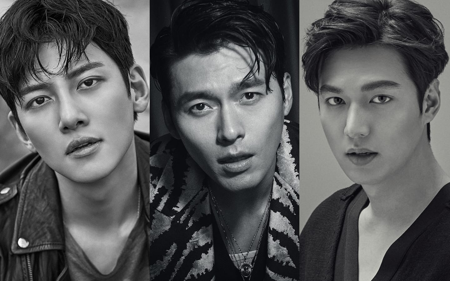 Who Are The Most Popular Korean Actors In The World?
