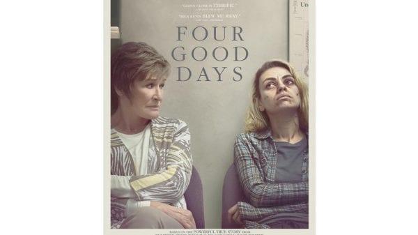 four-good-days-an-american-drama-film-by-rodrigo-garcia-1024-768-3