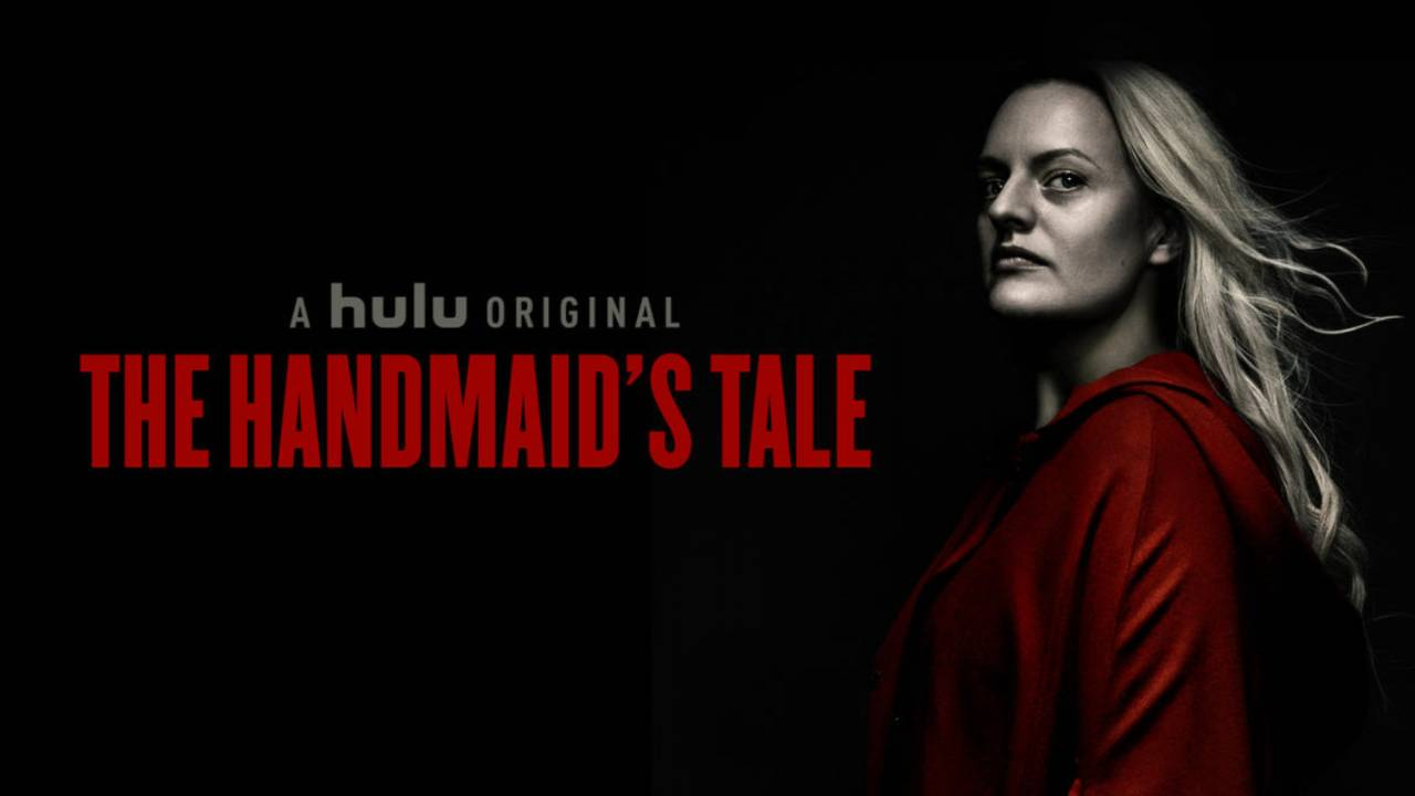 How to stream The Handmaid's Tale Season 4 in online?