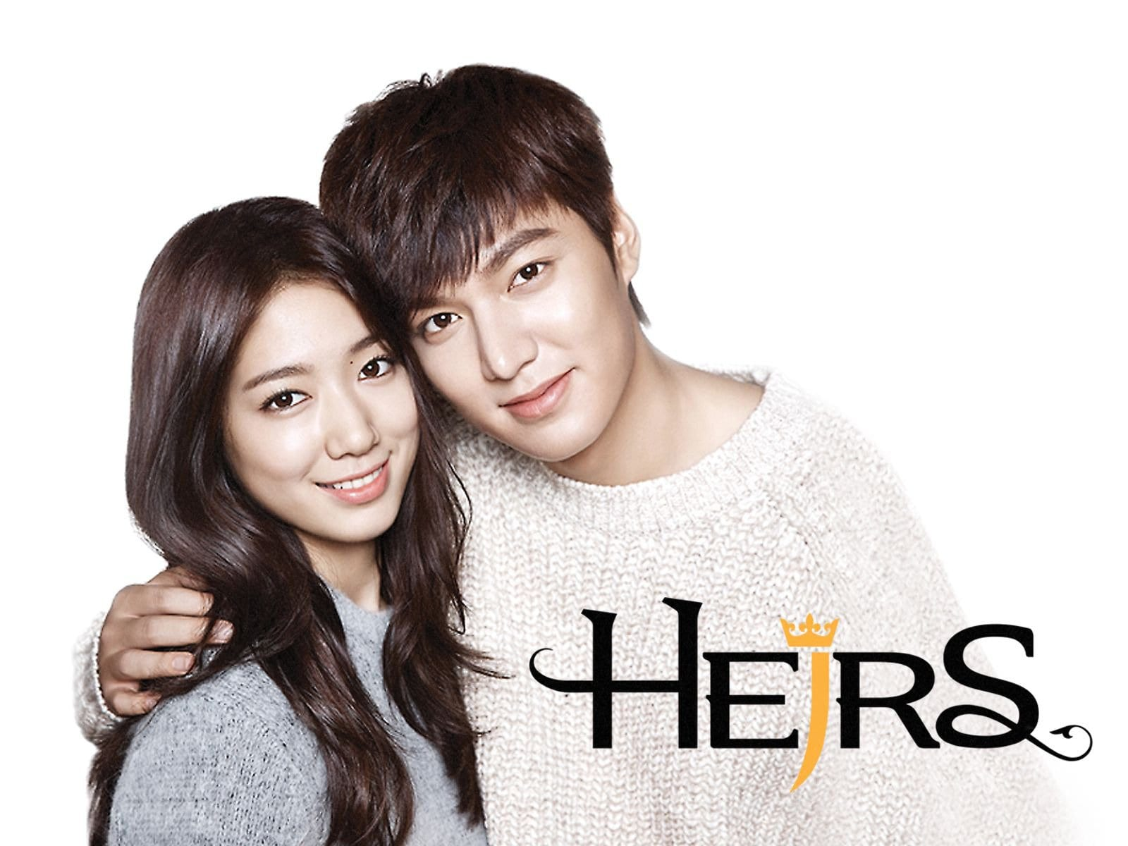 the heirs update