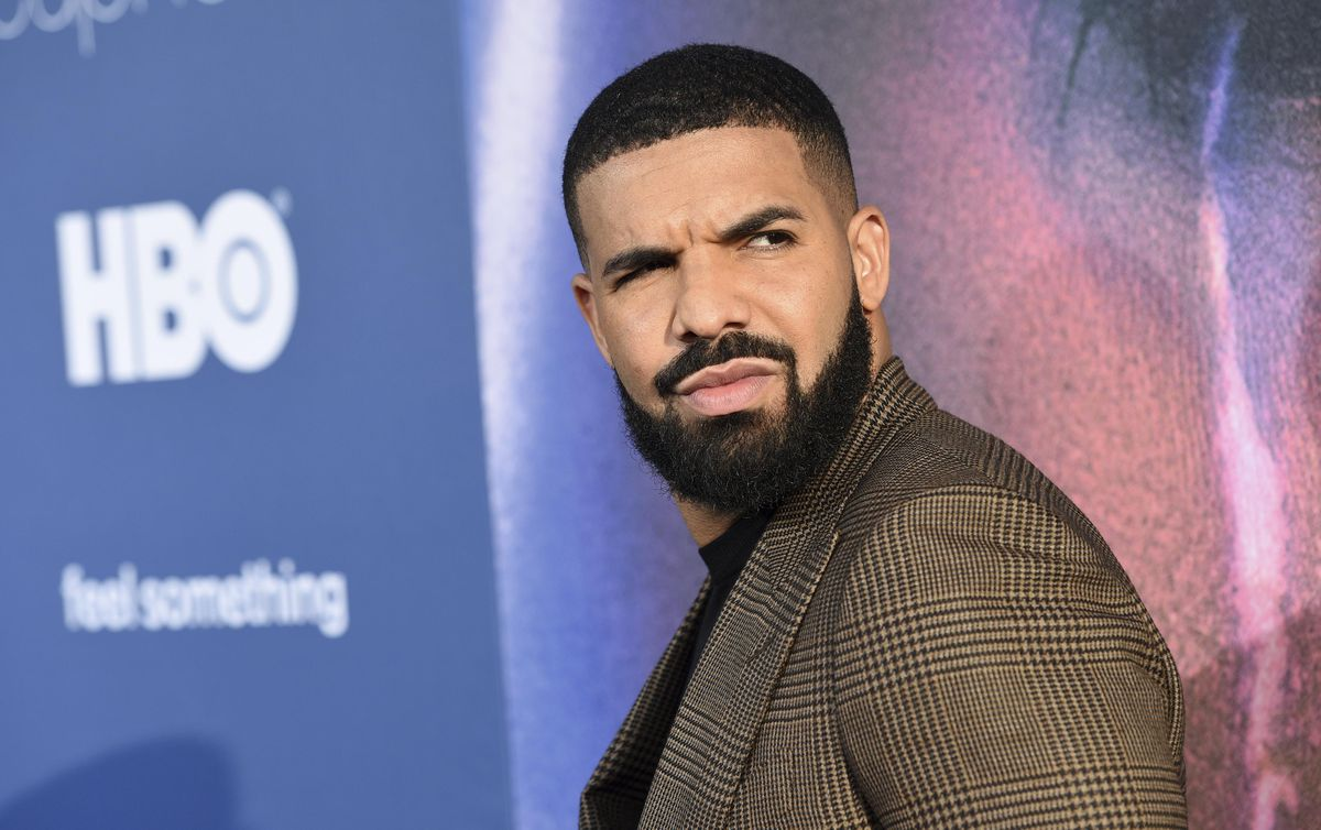 Drake's Certified Lover Boy - When Is The Rapper's New Hip Hop Album Coming?