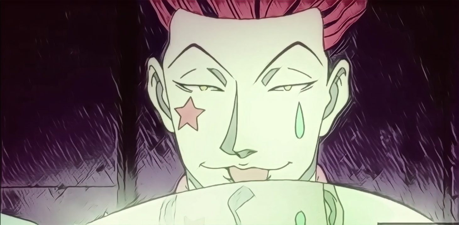 Facts about Hisoka that fans might not know