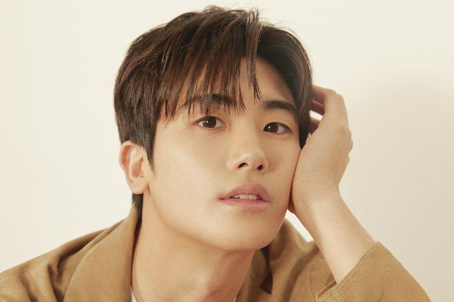 Who is Park Hyung Sik?