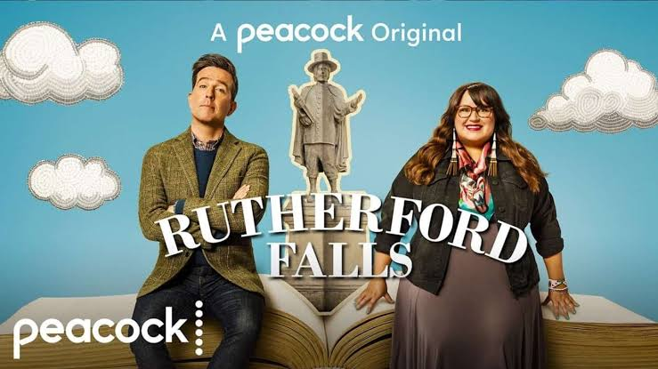 Rutherford Falls Season 2: Is There Any Follow Up From The 2021 Sitcom?