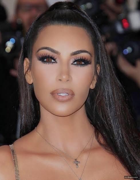 Did Kim Kardashian Pass The Baby Bar Exam?