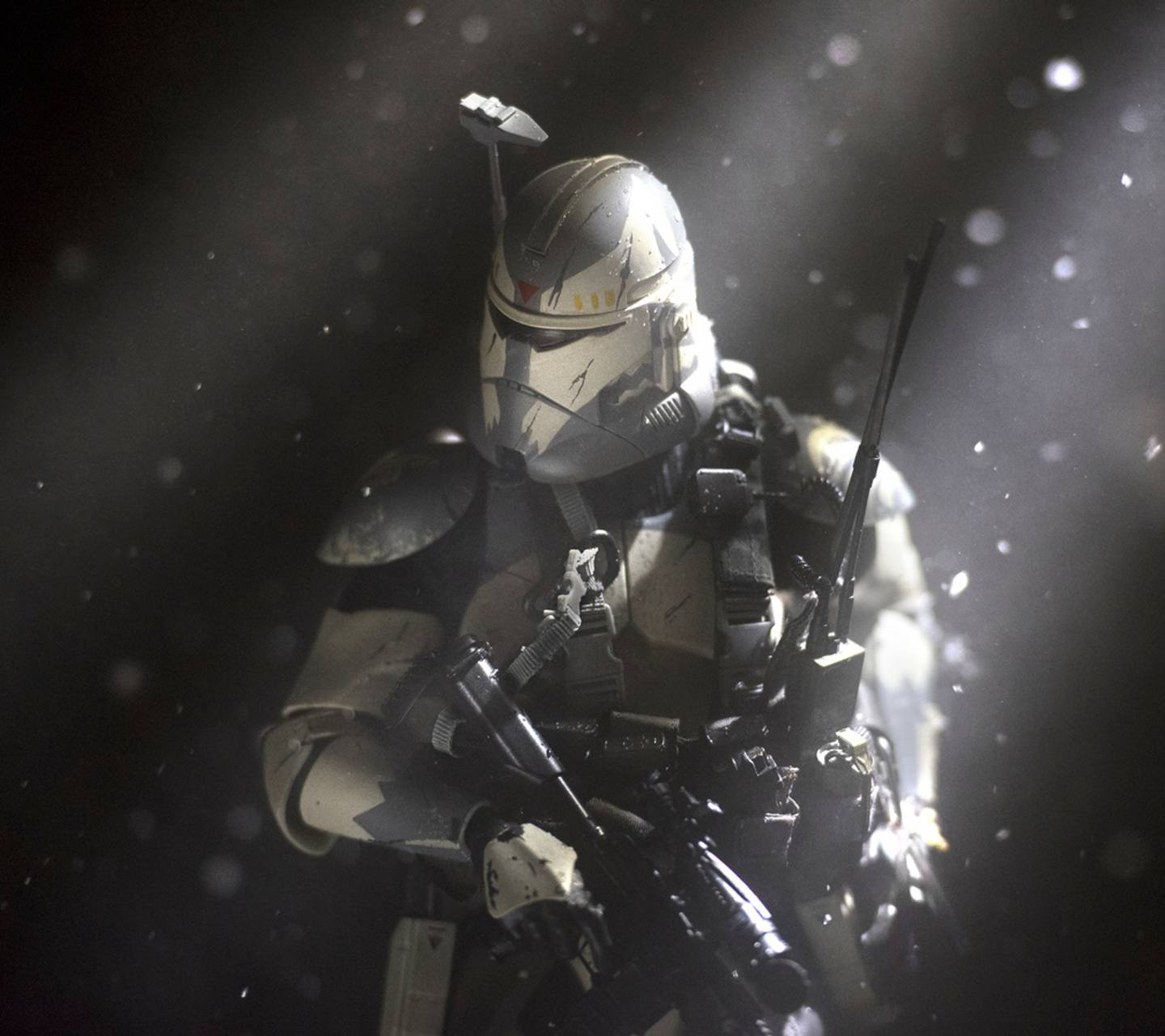 The Best Star War Clone Troopers List