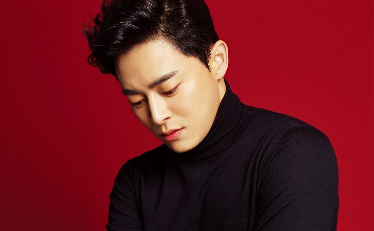 Who Is Cho Jung Suk?