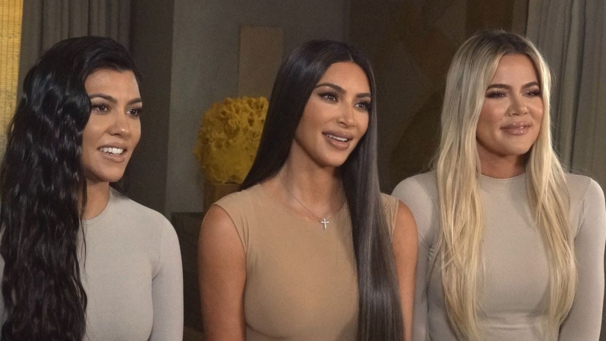 Keeping Up With The Kardashians Season 20 Episode 5 Release Date