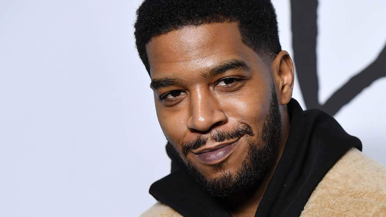 Who is Kid Cudi dating?