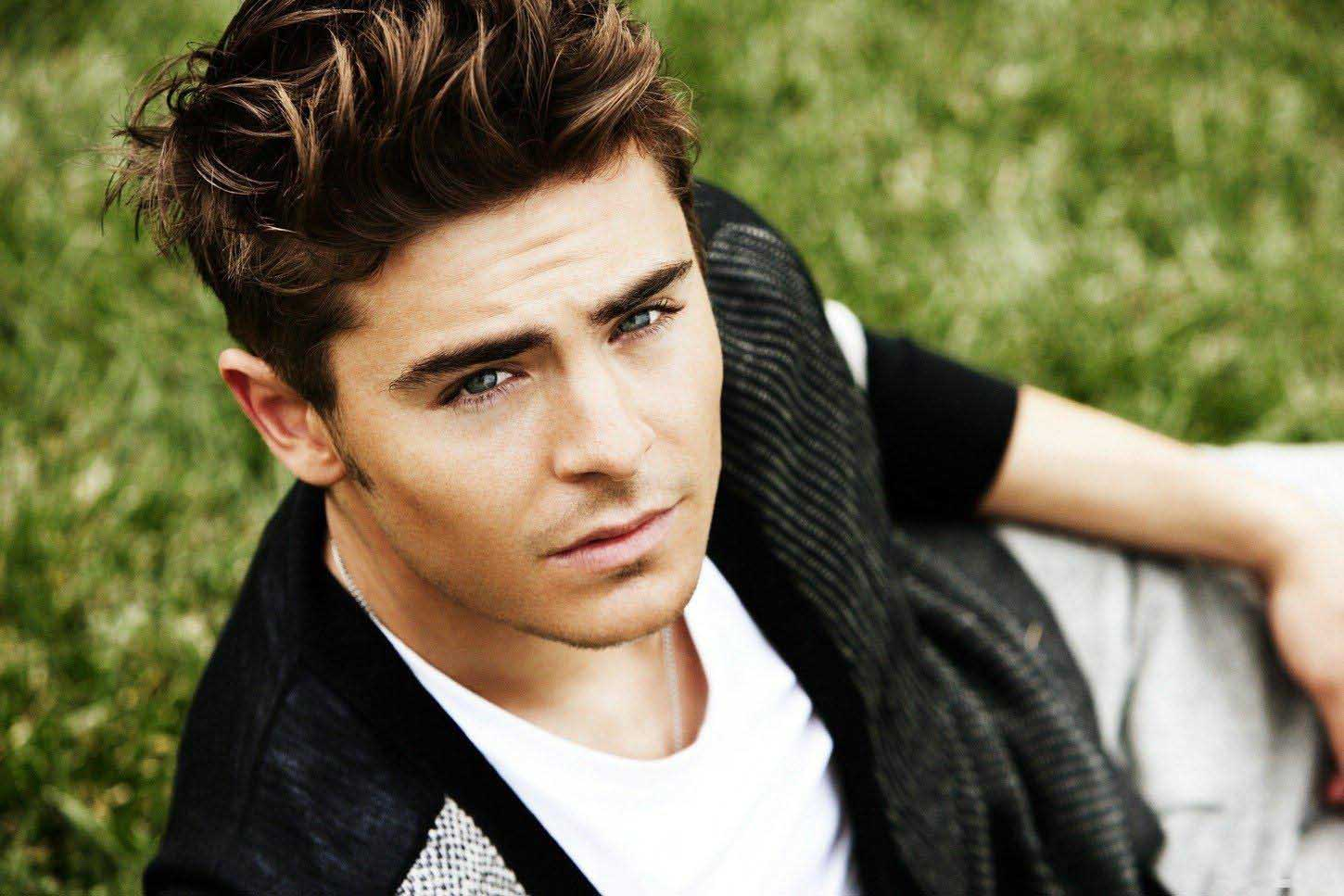 Zac Efron Net Worth: The Much Talked About Hollywood Actor This Week