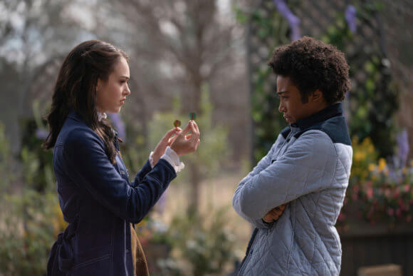 Legacies Season 3 Episode Schedule - When Are The New Episodes Releasing?