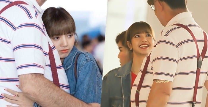 10 facts you need to know about Lisa