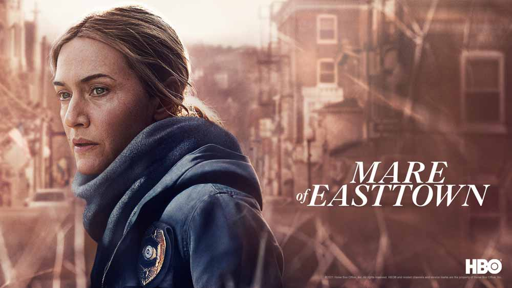 Mare of Easttown release date