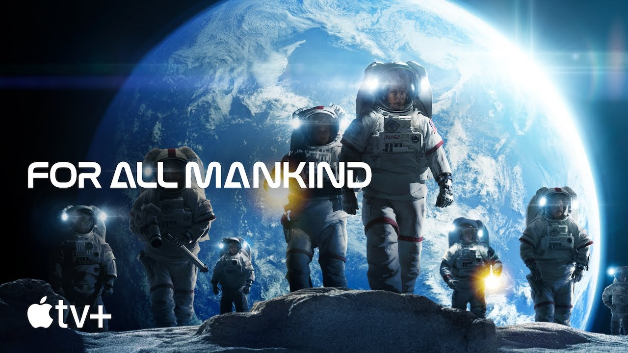 What To Expect From For All Mankind Season 2 Episode 8?