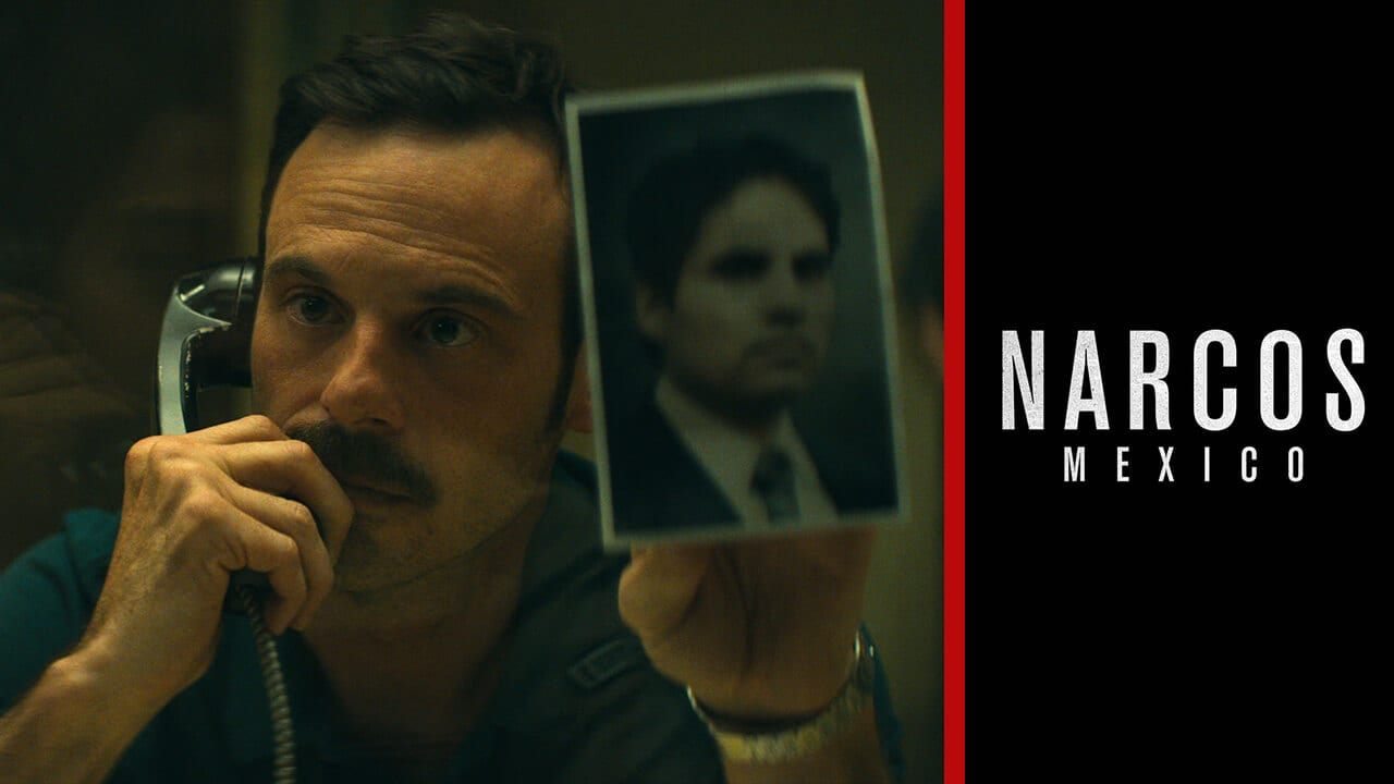 Narcos: Mexico Season 3 Filming: Is It Finished Yet?