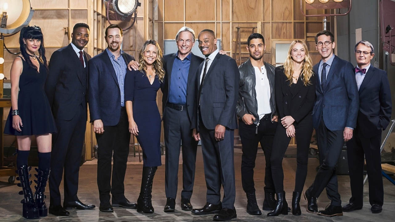 NCIS Season 18 Episode 11 Release Date and Spoilers