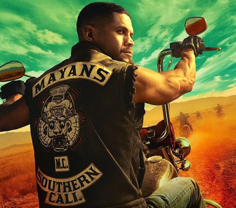 Mayans M.C. Season 3 Episode 6 Preview And Recap