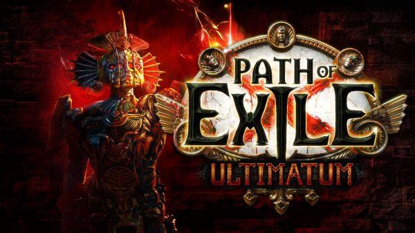 path-of-exile-ultimatum-featured
