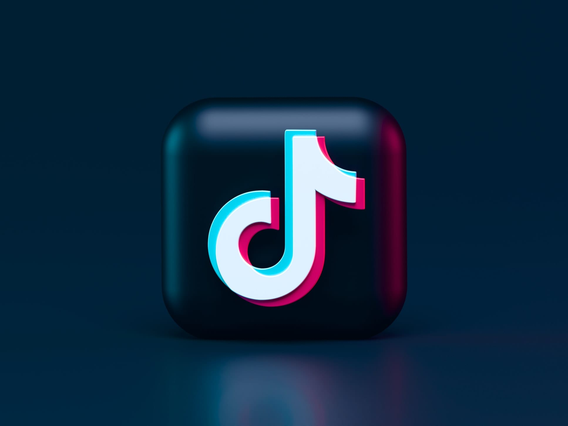 What is Happening on 24th April on Tiktok? Ridiculous ...