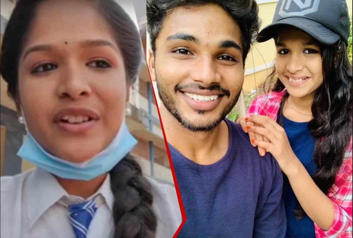 TikTok Bhargav case- Who is he and what has happened?