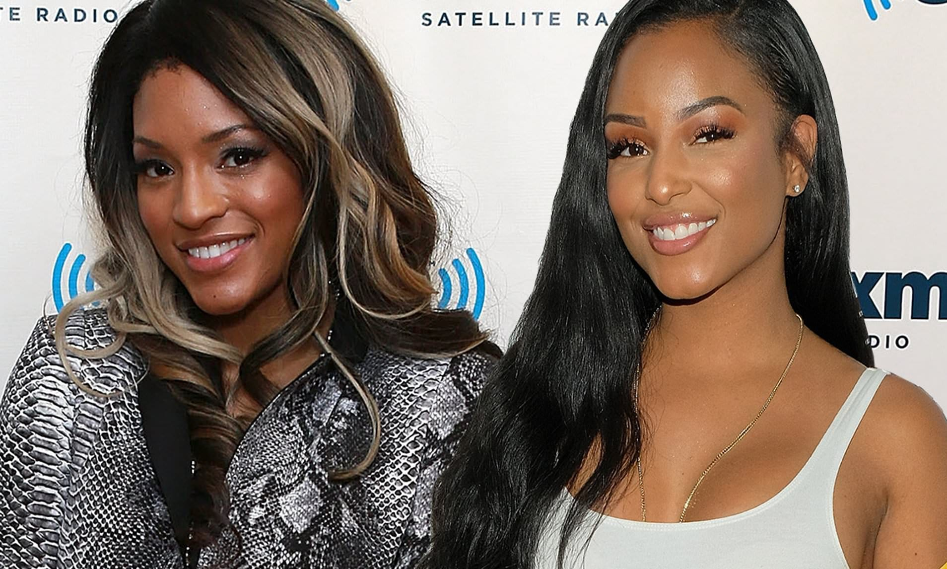 The Real Housewives Of Atlanta Season 13 Episodes 19 Release Date and Spoilers