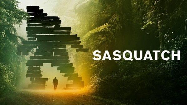 Sasquatch Review
