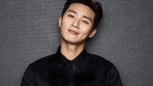 Who Is Park Seo Joon?