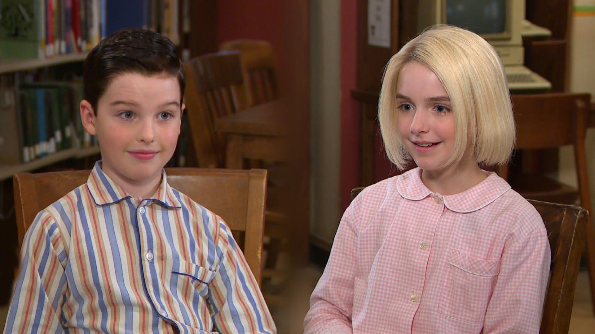 Young Sheldon Season 4 Episode 15 Release Date and Spoilers
