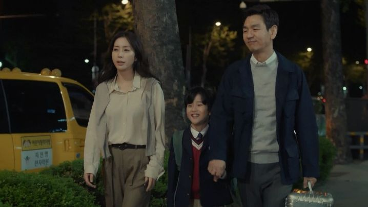 What to expect from secret mother season 2