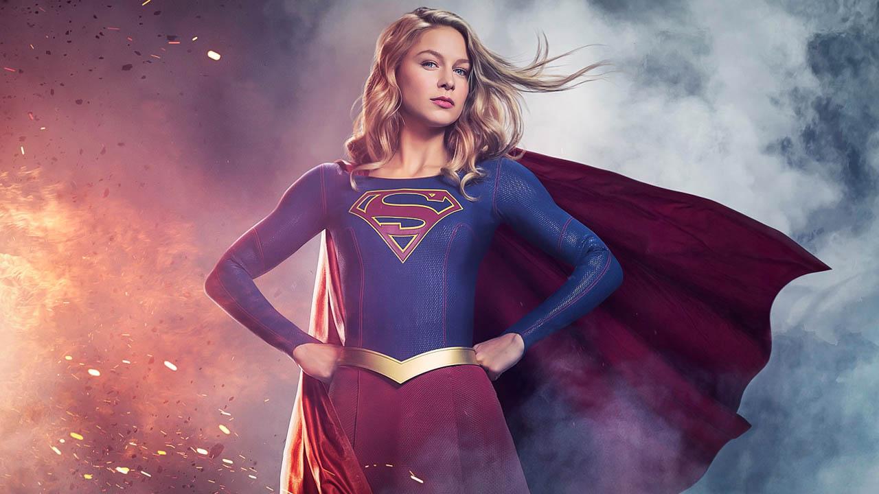 Supergirl Season 6 Episode 2 Preview And Recap