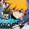 the-world-ends-with-you-twewy-anime-new-cropped-hed-1258766-1280x0
