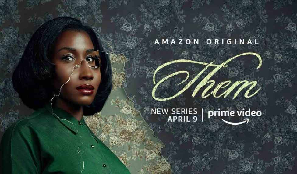 Them series review