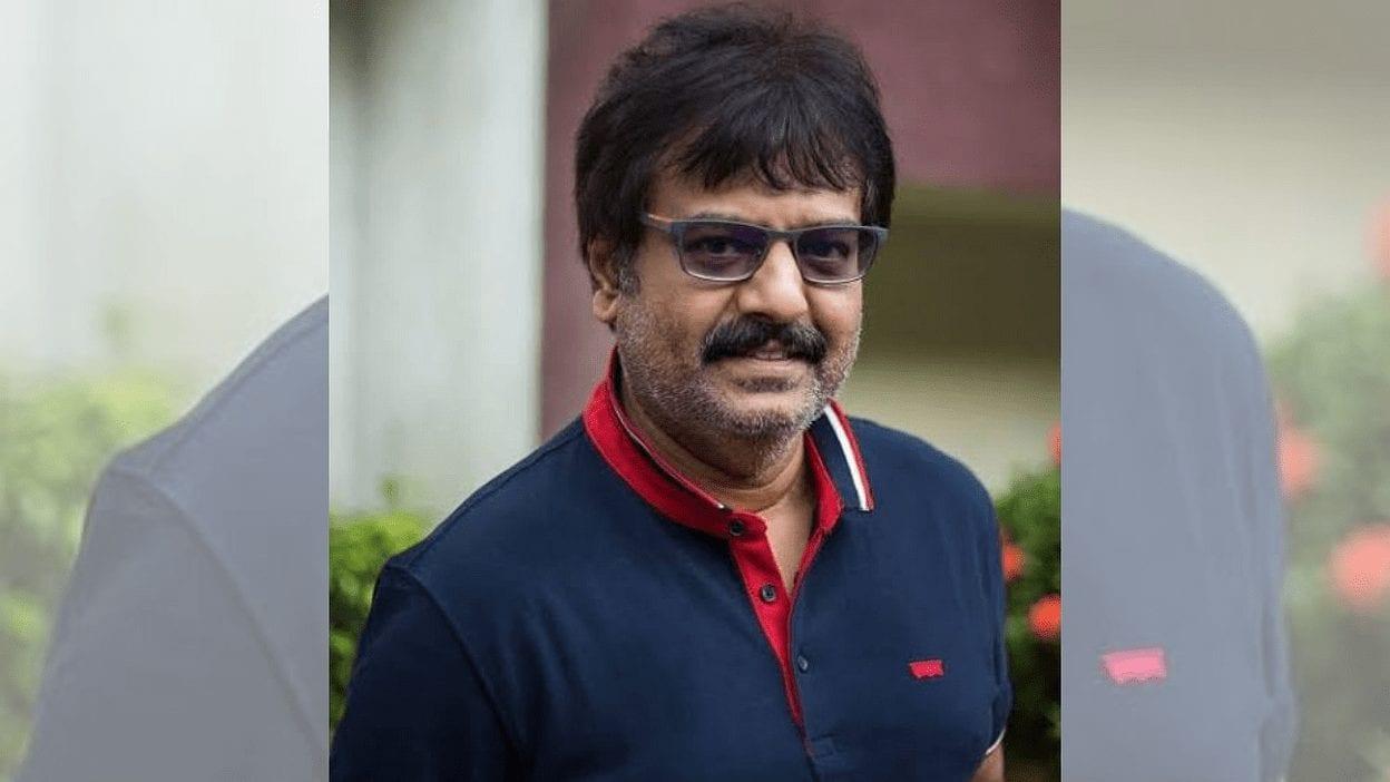 How did Veteran Actor 'Vivek' Vivekanandan Die?