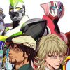 tiger-bunny-featured