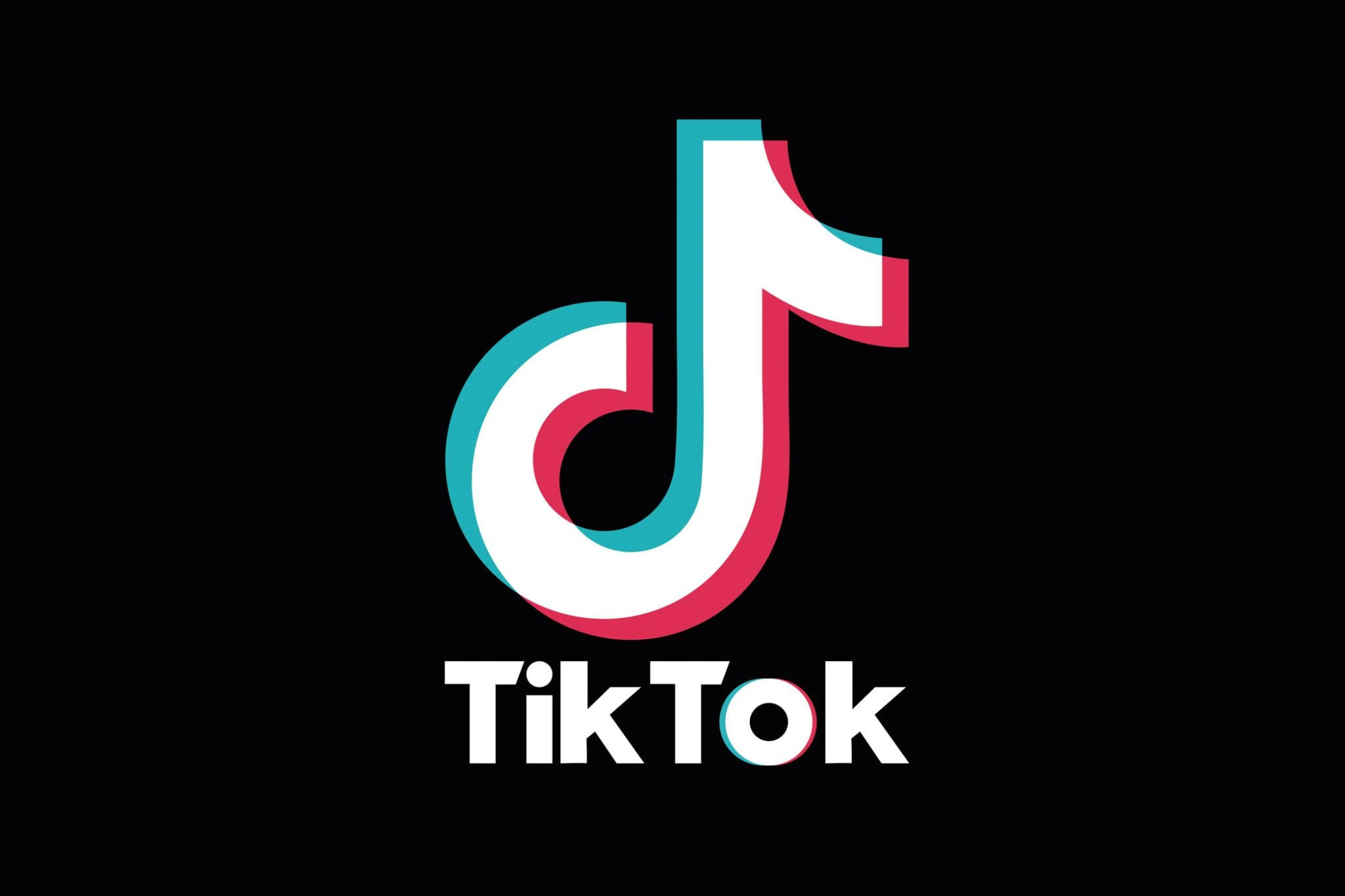 Is Tiktok Shutting Down In 2021 Places Where Its Already Banned Otakukart