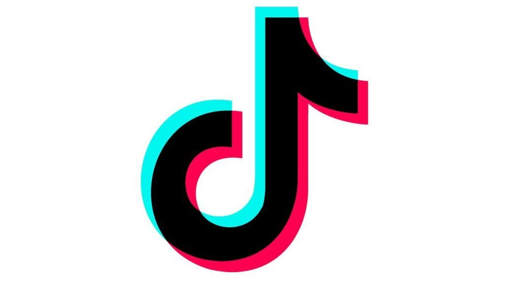 Is Tiktok Shutting Down And On May 15th 2021 Countries With Bans Revealed