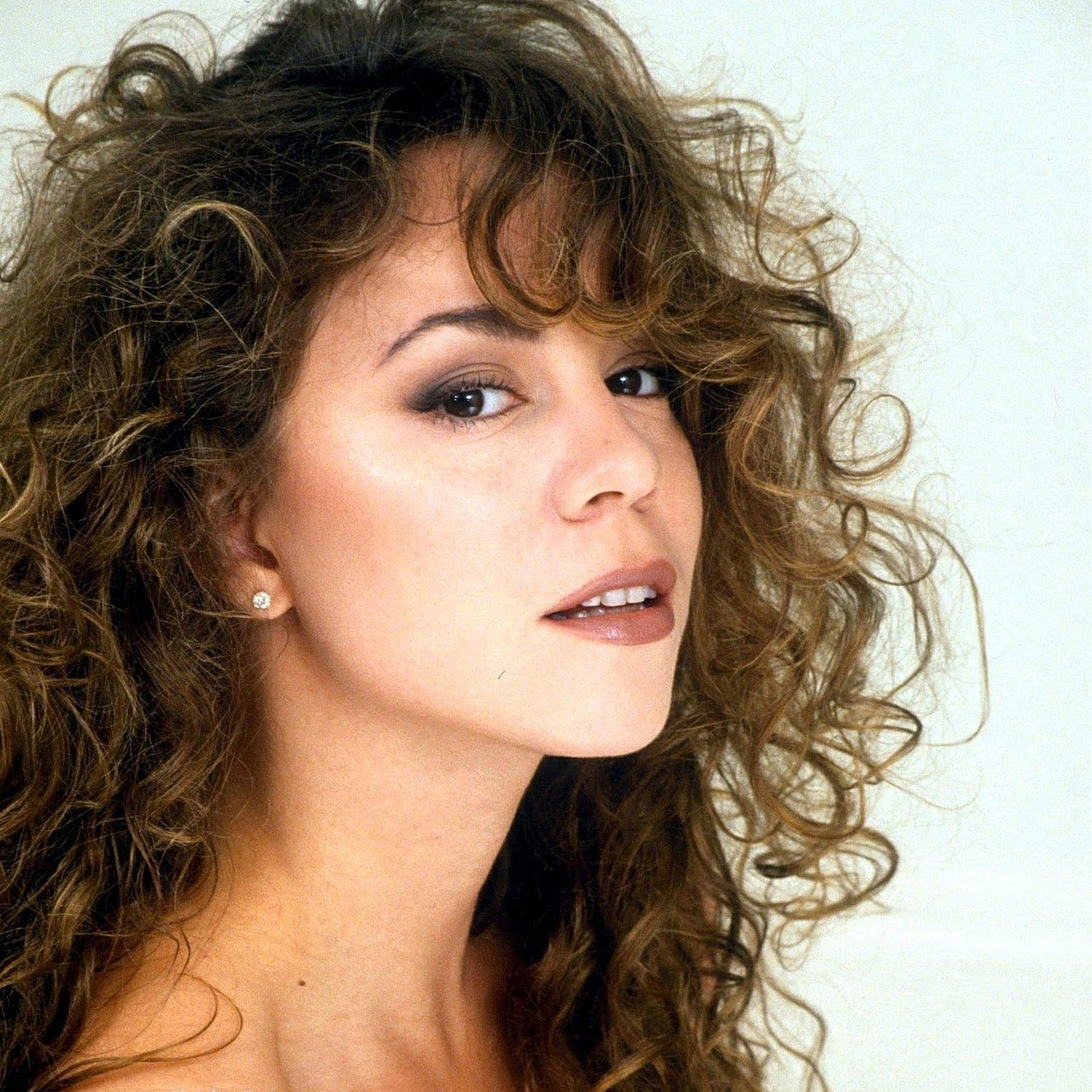 Who Is Mariah Carey?